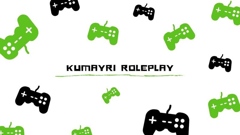 SAMP | Kumayri RolePlay | ԲԱՑՈՒՄ 12.04.2020 18:00