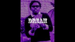 """Dream"" - Gunna x Future x Young Thug x Drake x Migos x Gucci Mane x Lil Uzi Vert Type Beat"