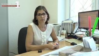 Более 100 видов услуг на сегодняшний день обрабатывает социальная политика ГО Богданович