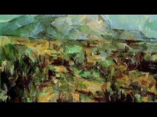 Francis Poulenc: Pastourelle (Pascal Rogé piano)