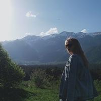 Татьяна Лесниченко, 0 подписчиков
