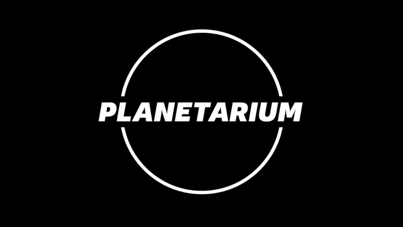 2019 PLANETARIUM RECORDS 1ST TOUR WE GO HOLIC IN MOSCOW
