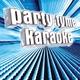Party Tyme Karaoke - Senorita (Made Popular By Shawn Mendes & Camila Cabello) [Karaoke Version]