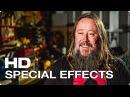 Игра Престолов 7 сезон — Изнутри История в Спецэффектах 2017 HD Кино Трейлеры