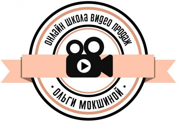 Видео блоггер Владивосток