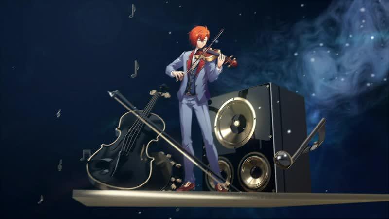 《梦幻模拟战》交响音乐会视频完整版来啦!