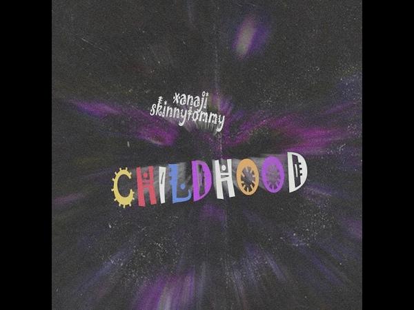 [FREE] Lil Skies x Juice WRLD Childhood | Type Beat