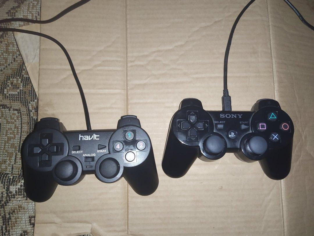 Продам Sony PlayStation 3 цена 8.