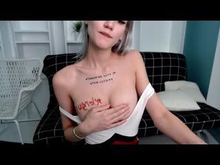 Webcam (XXX Solo Masturbation POV Anal Porn Sex Hardcore Asian Feet Foot Fetish Gangbang Teen MILF BDSM Порно Секс Анал Lesbian)