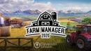 Farm Manager 2020 - Oficial Trailer