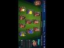My Team FIFA