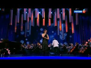Ольга Беляева-summertime