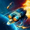 Clash Of Spacе Hawks / игры стратегии онлайн
