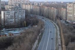 Липецк вошел в топ-20 быстрорастущих городов страны