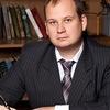 Stanislav Butin