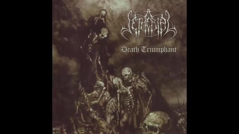 SETHERIAL DEATH TRIUMPHANT FULL ALBUM 2006
