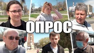 «На яйца уже глаза трещат»: жители Волгограда - о росте цен
