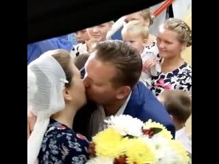 40-летняя жительница Подмосковья родила 14-го ребёнка