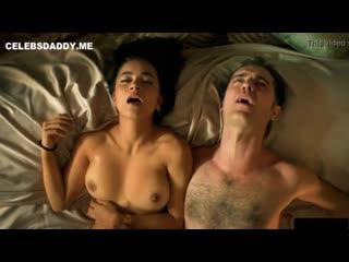 Paulina Gaitan Nude Sex Scenes compilation