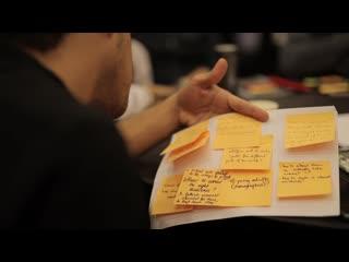 AIESEC лидерство: Solution Oriented | Ориентированность на решения
