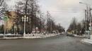 Ступино Перекресток Проспекта Победы и Горького