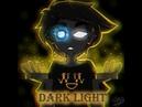 WWD Dark Light Tell You Know Drumstep