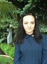 Фотоальбом Елены Макаровой