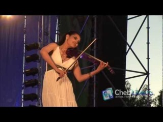 Лекса Мисс Положья 2012 (Мисс Поволжья 2012 Live).mp4