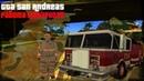 Gta San Andreas Прохождение 1 Работа Пожарника