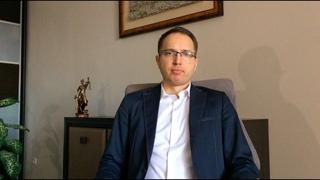 Чому українці не повинні платити за комунальні послуги
