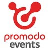 Promodo.Events