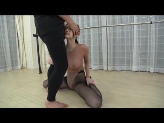 Azumi Mizushima / Neo Panty Stocking