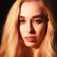 Вика Иванькова