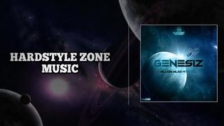 Genesiz - Million Miles With You (Pro Mix)