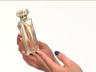 Как определить качество парфюма