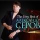 Серов Александр - Я люблю тебя до слез