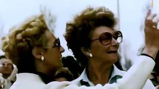 Фристайл 1989 Прощай навеки, последняя любовь 2 0 2021