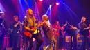 Marco Hietala Tuomas Wäinölä Keep Playin' That Rock 'n' Roll