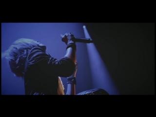 [jrokku] (LI) КАМИДЖО – Эпик Рок Оркестра эт Зепп ДайверСити Токио ()
