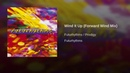 Futurhythms feat. Prodigy - Wind It Up (Forward Wind Mix) - (Happy Hardcore) WEB
