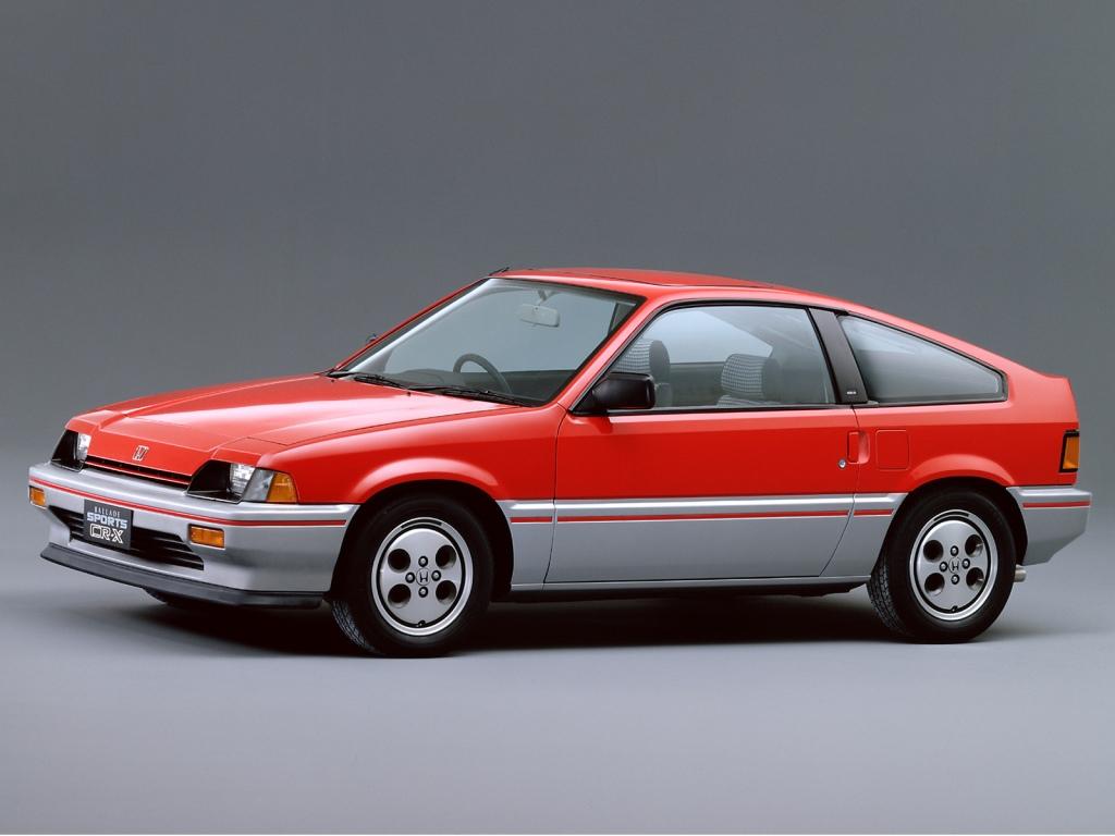 Обои stance, car, Honda cr-z. Автомобили foto 6