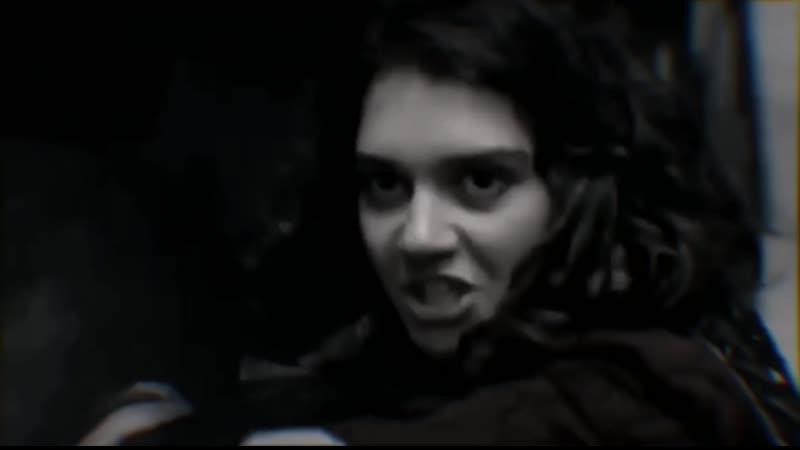 Ведьмак The Witcher Эмма Эпплтон Emma Appleton Ренфри Renfri Кара Мэйсон Cara Mason Легенда об Искателе edit