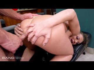 Tiffany Watson [Porn Viva, Sex Порно, NEW PORNo  Blowjob POV Big Boobs Milf BigAss Lesbian Orgy]