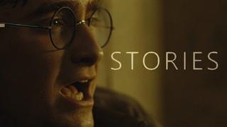 Stories | Multifandom