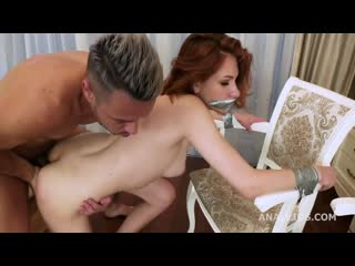 [LegalPorno] Vicky Golden - GL255 (24-07-2020) 720p - Секс/Порно/Фуллы/Знакомства