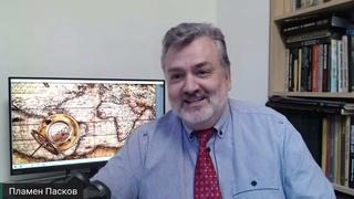Разоблачение Страшного Плана ДЕМОНократов