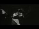 х/ф Разведчики 1969, СССР, военный, драма, история