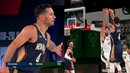 JJ Redick drops 20 PTS in the 3rd Qtr | Pelicans vs Bucks - Scrimmage