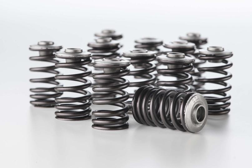 Представлен новый двигатель Ducati V4 Granturismo