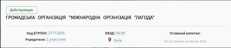 """Алёна Намлиева - Подробный разбор """"АллатРа"""" Опасности этого учения Hwv2vaNp3wc"""